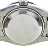 Rolex 179160 Datejust D895709 #4