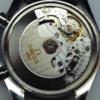 Omega Speedmaster Chronograph 3513.53.00 / 175.0083 55169326 #4