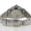 Rolex Submariner  Date 8108176 16800 #2
