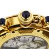 Cartier 211 Pasha Crono  391823MG #3