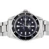Rolex 1680 submariner  5405484 #1