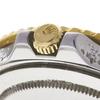 Rolex GMT- Master 16753 1102858 #3