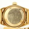 Rolex 6917 6748378 #2