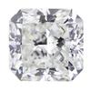 5.04 ct. Radiant Cut Loose Diamond #1