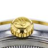 Rolex 16203 Datejust P400336 #3