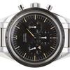 Watch Omega 311.10.39.30.01.001  Speedmaster 1957 Trilogy   #1