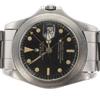 Rolex GMT-Master 1675 1308225 #1
