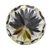 2.03 ct. Round Cut Loose Diamond #2