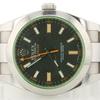 Rolex 116400GV V783178 #1