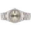 Rolex 18346 Day-Date x #2
