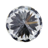 1.70 ct. Round Cut Loose Diamond #2