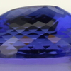 11.49 ct. Oval Cut Tanzanite #2