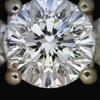 .55 ct. Round Cut Bridal Set Ring #3