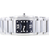 Patek Philippe 4910 Twenty-4 Watches  #1