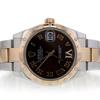Rolex Datejust 178341 G255652 #1