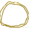 Round Cut Link Bracelet, J-K, I1-I2 #3