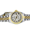 Rolex DateJust 79173  A635212 #1