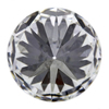 1.52 ct. Round Cut Bridal Set Tiffany & Co. Ring #2