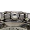 Omega Vintage Omega Speedmaster Professional Moon Watch ST-145-022  #3