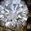 1.02 ct. Round Cut Bridal Set Ring #3