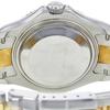 Rolex 68623  #4