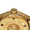 Omega Seamaster  696.1117  #3