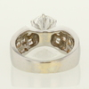 1.89 ct. Round Cut Solitaire Ring #2