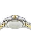 Rolex U214652 69173  #3