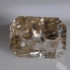 4.12 ct. Radiant Cut Loose Diamond #2
