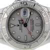 Rolex Yatchmaster K388180 169622 #2
