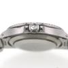 Rolex Submariner Date 16800 8848168 #4