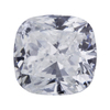 2.02 ct. Cushion Cut Halo Ring #3