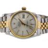 Rolex Datejust 16013 8916131 #1