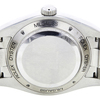 Rolex 116400  MILGAUSS V081499 #4