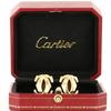 Cartier Earring #1