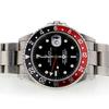 Rolex Gmt Master  16710 k389230 #1
