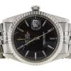 Watch Rolex 16030 Datejust 7123260  #1