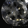 IGI Certified 2.001 ct. Round Cut Loose Diamond #2