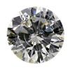 5.46 ct. Round Cut Loose Diamond #4