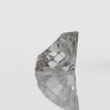 1.52 ct. Round Cut Loose Diamond #2