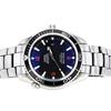 Omega 168.1652 Seamaster  81702778 #1