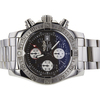 Breitling Avenger 2 A13381 2690166 #2