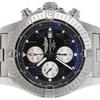 Watch Breitling A13370 Super avenger  2611407  #1