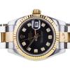 Rolex 179171 Datejust D258960 #1