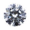 1.70 ct. Round Cut Loose Diamond #1