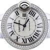 Cartier 74605sx 3491  #2