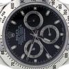 Rolex Daytona  116520 439jx559 #2