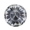 1.12 ct. Round Cut Loose Diamond, H, SI2 #2