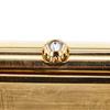 Jaeger-LeCoultre 256.2.75 Duetto Classique Rose Gold Reverso  #3