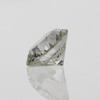 1.45 ct. Round Cut Loose Diamond #3
